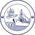 ค้นเฉพาะ การท่าเรือแห่งประเทศไทย