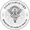 ค้นเฉพาะ โรงพยาบาลปทุมธานี