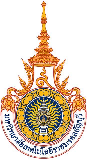 ค้นเฉพาะ มหาวิทยาลัยเทคโนโลยีราชมงคลธัญบุรี