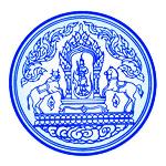 ข่าวดีด่วนๆ กรมปศุสัตว์ รับสมัคร ตำแหน่งนักวิชาการเงินและบัญชี 2 ตำแหน่ง ถนนพญาไท กรุงเทพฯ 10400