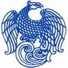 ข่าวดีๆสำนักงานคณะกรรมการนโยบายรัฐวิสาหกิจ ซอยอารีสัมพันธ์ ถ.พระราม 6 เขตพญาไท กรุงเทพฯ 10400