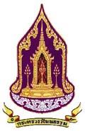 ประกาศข่าว สำนักงานปลัดกระทรวงวัฒนธรรม รับสมัคร พนักงานราชการ  ตำแหน่ง นักวิชาการวัฒนธรรม อัตราเงินเดือน 18000 บาท ปริญญาตรี  (เพศชาย ปริญญาตรีทุกสาขา) วันพุธที่ 26 มิถุนายน พ.ศ. 2562 ถึง วันอังคารที่ 2 กรกฎาคม พ.ศ. 2562 นี้