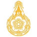 ข่าวดีๆสำนักงานคณะกรรมการข้าราชการพลเรือน (สำนักงาน ก.พ.) ตำแหน่งเจ้าพนักงานการเงินและบัญชีปฏิบัติงาน 2 ตำแหน่ง  วันศุกร์ที่ 1 พฤศจิกายน พ.ศ. 2562 ถึง วันจันทร์ที่ 25 พฤศจิกายน พ.ศ. 2562